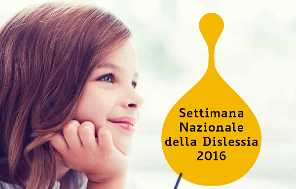 Disturbi Specifici dell'Apprendimento: Individuazione precoce, diagnosi e terapia