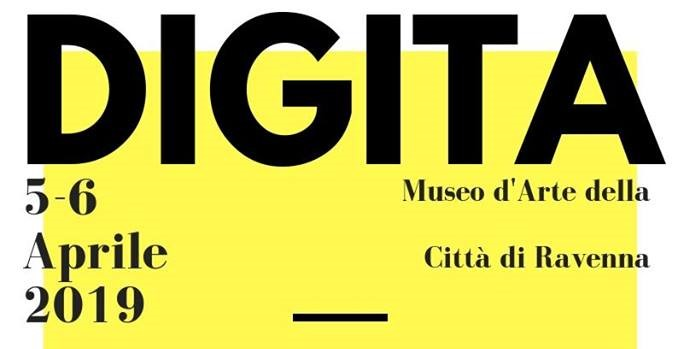 DIGITA_2: divulgazione scientifica e cultura digitale